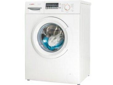 Bosch_Waschvollautomat WAB28270