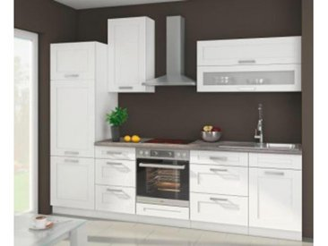 Küchenleerblock Move