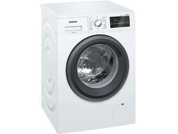 Waschtrockner online kaufen moebel