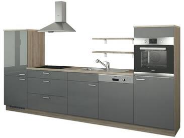 Mini Küchenblock Mit Kühlschrank : Ikea mini küche ikea kinderkühlschrank selber bauen passend zur