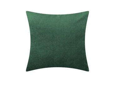 Basispreis* Max Schelling Spitzkissen  Life ¦ grün ¦ Maße (cm):