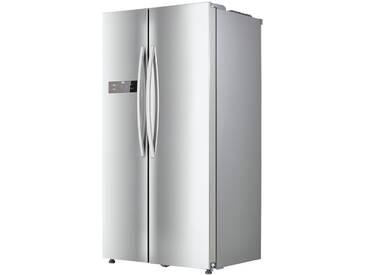 Side By Side Kühlschrank B Ware : Side by side kühlschränke online kaufen moebel