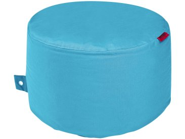 Outbag Sitzsack  Rock Plus ¦ Maße (cm): H: 35 Ø: [60.0]