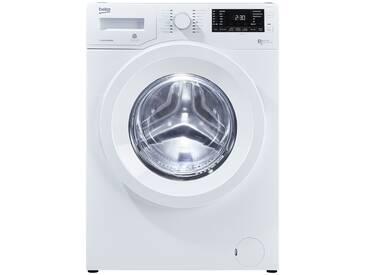 Waschtrockner online kaufen moebel.de
