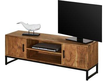 Basispreis* TV-Board  Candela ¦ holzfarben ¦ Maße (cm): B: 150 H: