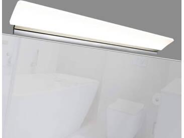 LED 600mm Spiegelleuchte Badleuchte Badlampe Spiegellampe  Aufbauleuchte