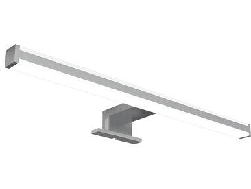 kalb | LED Spiegel Spiegelleuchte Badleuchte Spiegellampe Sandro 410mm warmweiss neutralweiss