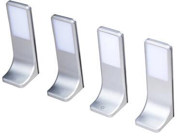 LED Unterbauleuchten Küchenleuchte Küchenleuchten Panel Unterbauleuchte Küche