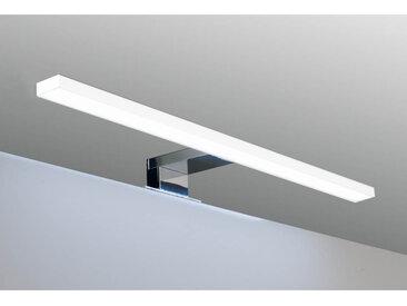 LED Badleuchte Badlampe Spiegellampe Spiegelleuchte Schranklampe Aufbauleuchte