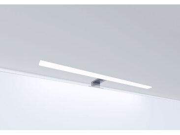 kalb | LED Badleuchte Badlampe Spiegellampe Spiegelleuchte Schranklampe Aufbauleuchte