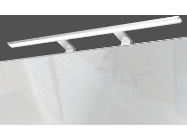 kalb | LED 3 Farben in 1 Badleuchte Badlampe Spiegellampe Spiegelleuchte 230V