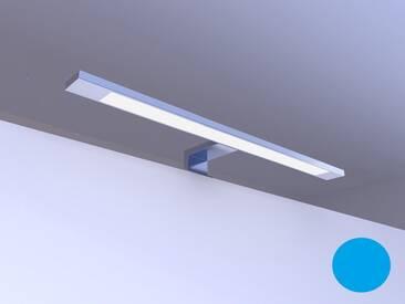 LED Badleuchte Badlampe Spiegellampe Spiegelleuchte Aufbauleuchte 450mm NW