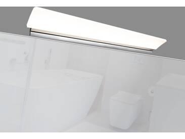 LED 450mm Spiegelleuchte Badleuchte Badlampe Spiegellampe   Aufbauleuchte
