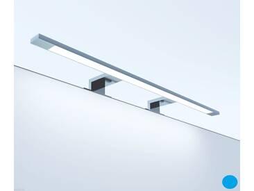 LED Badleuchte Badlampe Spiegellampe Spiegelleuchte Schranklampe Aufbauleuchte C