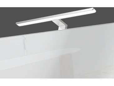LED 3 Farben in 1 Badleuchte Badlampe Spiegellampe Spiegelleuchte 230V