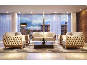 Sofa Cozy - 2-Sitzer