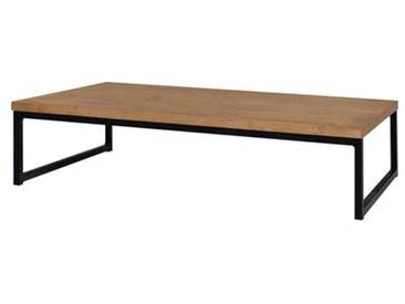 Couchtisch Garbo Coffee Table