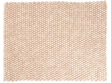 Roshni - rechteckig: 120cm x 170cm Luxury Designer Teppich handgemachte Qualitäts-Wolle aus Neuseeland