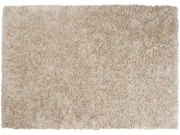 Schnittmuster-Filzteppiche - maßgeschneidert - rechteckig: 15cm x 20cm Entwerfen Sie Ihre eigene Gefilzt Woll-Teppich in viele Farben und Größen (freier Versand)