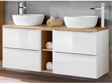 Bekannt Waschbecken-Unterschränke für Dein Bad kaufen | moebel.de YG23