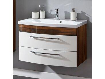 Waschbecken mit Unterschrank für Dein Bad | moebel.de