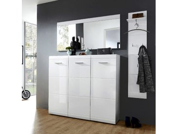 Garderobe & Flurgarderobe online kaufen | moebel.de