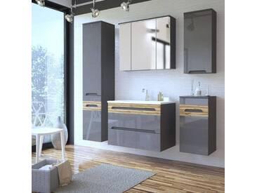 badezimmermobel weis antik, badmöbel & badezimmereinrichtung kaufen | moebel.de, Design ideen