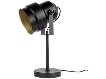 Leitmotiv Studio Tischlampe