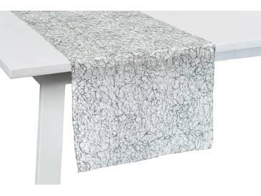 Pichler Veneto Tischband
