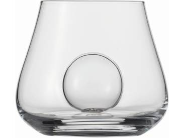 Zwiesel 1872 Air Sense Whisky Gläser 2er-Pack