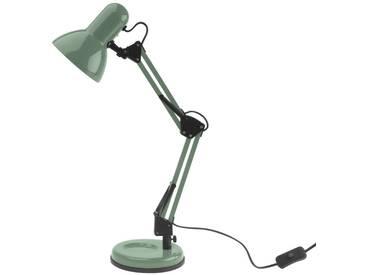 Leitmotiv Hobby Schreibtischlampe