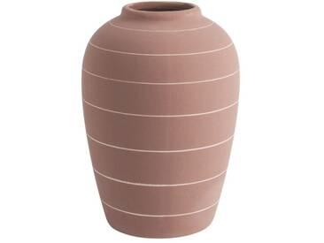 Present Time TERRA Vase konisch