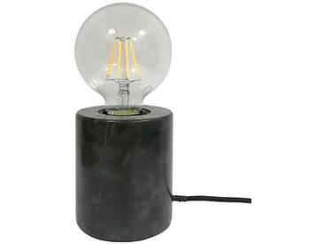 Leitmotiv Bar Tischlampe