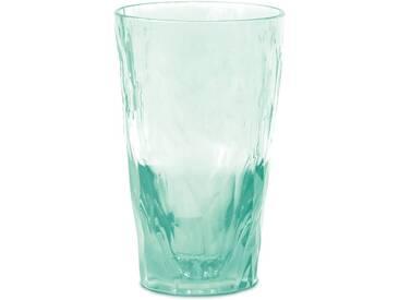 koziol CLUB NO. 6 Longdrink-Glas