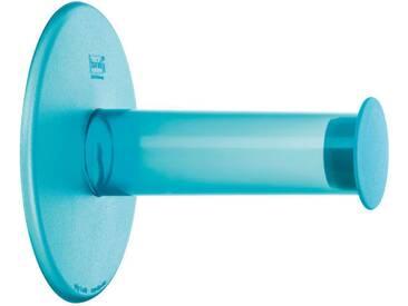 koziol PLUG´N ROLL WC-Rollenhalter