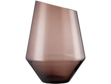 Zwiesel 1872 Diamonds Vase & Windlicht