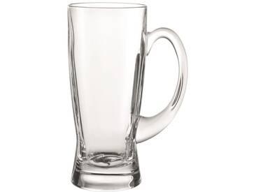 SPIEGELAU Beer Classics Refresh Beer Stein