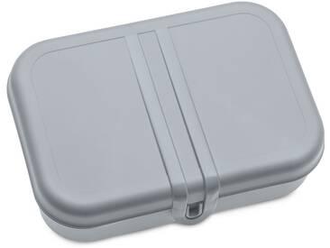 Koziol PASCALL Lunchbox mit Trennsteg