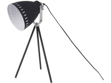 Leitmotiv Mingle Tischlampe