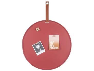 Present Time PERKY Memo Board