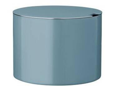 stelton AJ Zuckerschale designed by Arne Jacobsen