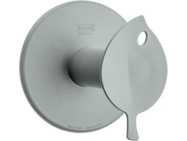 Koziol SENSE WC-Rollenhalter