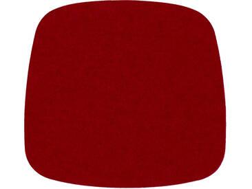 HEY-SIGN EAMES PLASTIC ARMCHAIR Sitzauflage