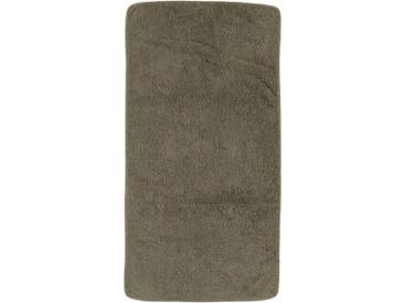 Rhomtuft LOFT Handtuch