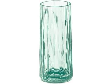 koziol CLUB NO. 3 Longdrink-Glas