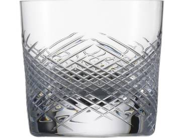 Zwiesel 1872 HOMMAGE COMÈTE Whisky Glas 2er Pack
