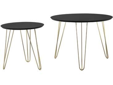 Leitmotiv Sparks Tisch-Set