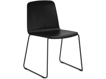Normann Copenhagen Just Chair Stuhl