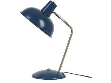 Leitmotiv Hood Tischlampe