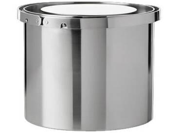 stelton AJ Isolierter Eiseimer designed by Arne Jacobsen